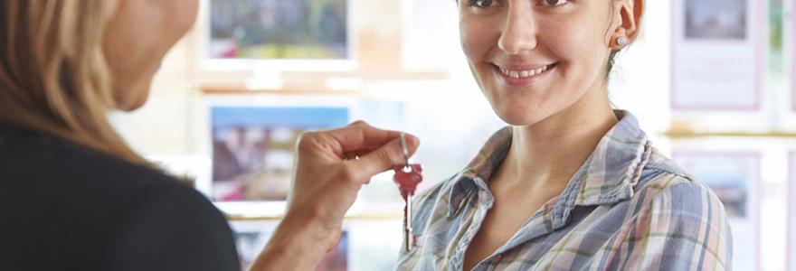 immobilier et rémunérations