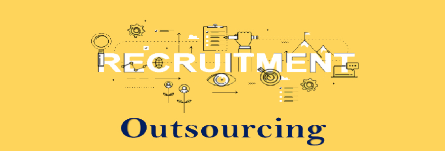 recrutement outsourcing